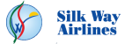 Silk Way Airlines Cargo