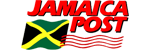 Postal Corporation Of Jamaica, Ltd.
