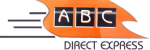 ABC Direct Express